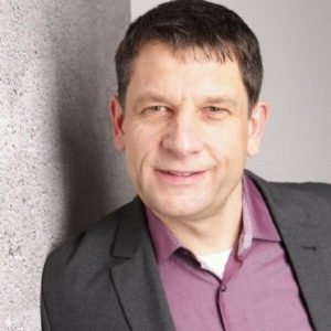 Thomas Christmann