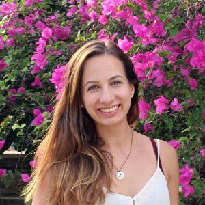 Maria Plasoianu