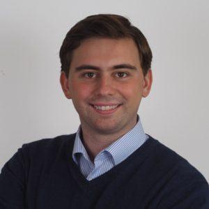 Christian Spier