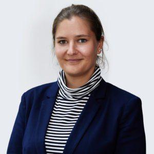 Madeleine Köthe