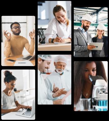 Argumed bringt Arbeitsschutz ins 21. Jahrhundert