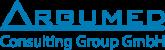 20130826V02_logo_argumed_blau